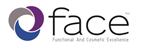 Logo de FACE Funcional And Cosmetic Escellence