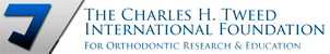 Logo de The Charles H. Tweed International Fondation